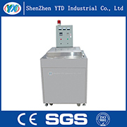Good Quality Electric Arc Tempering Furnace for Flat Glass, Screen Guard