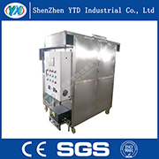 Semi-Automatic Chemical Tempering Furnace with Cheap Price